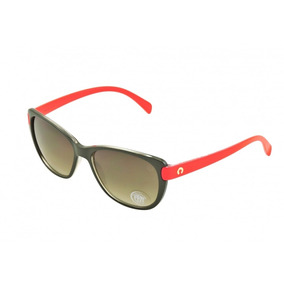 Óculos Secret - Óculos De Sol no Mercado Livre Brasil d3aa207fc3