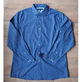 Linda Camisa Para Hombre Marca Tommy Hilfiger - Ropa y Accesorios en ... 66a35254c8f58