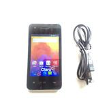 Celular Smartphone Azumi A35c Buen Estado