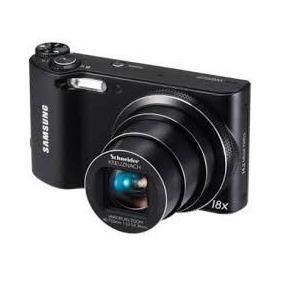 Camara Samsung Smart Wb150f (outlet)