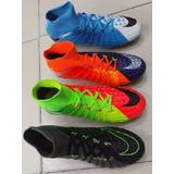 Guayos Nike Opus Magista Ultima Coleccion