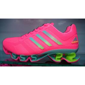 Adidas Marathon 21 - Tenis Adidas en Mercado Libre Colombia 75a49638363