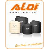 Tanque De Agua 10000 Lts Rotoplas Vertical Ingenieria Bicapa