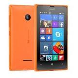 Celular Nokia Lumia 532 Dual Chip Windows Phone 8.1