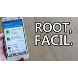 Rootear Android O Root Para Distinto Móvil