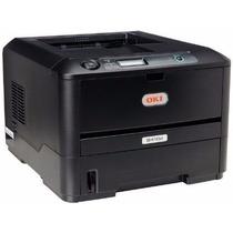 Impresora Laser Nueva Oki B410d Hasta 30ppm