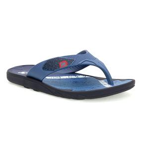 cc3b0af73 Chinelo Guga Chinelos - Sapatos no Mercado Livre Brasil