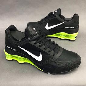 dcde24725 ... where can i buy nike shox 3d mujer tenis nike en mercado libre es 4195a  d3bb9
