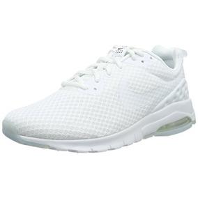 09159756f5 Zapatos Fox Motion - Tenis Nike para Hombre en Mercado Libre Colombia