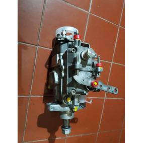 Bomba Injetora Recondicionados D20/d40 Com Motor Q20b 4236