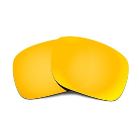 Oakley Holbrook Sao Paulo Campinas - Óculos no Mercado Livre Brasil d39cb4660d