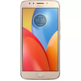 Telefono Motorola Moto E4 Plus Android 7.1.1 13+5mp 3+16gb