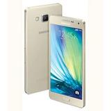 Samsung Galaxy A7 Sm-a7000 4g Lte Cajas Selladas Tiendas