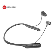 Audifonos Bluetooth Motorola Verve Rap 200 Hd Wireless