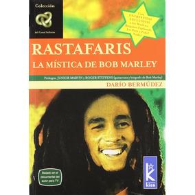 Rastafaris - Bermudez - Kier R386