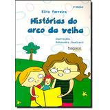História Do Arco Da Velha