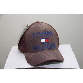 b4a03e787bb72 Bone Aba Torta Adidas - Bonés Tommy Hilfiger Masculinos no Mercado ...