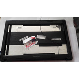 Carcasa Display Con Bisel Lenovo G470