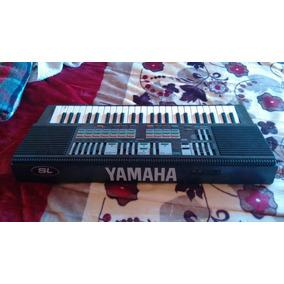 Yamaha Pss 570