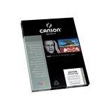 Legion Paper 206211001 Infinity Digital Canson Edition Etchi