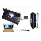 Tablet Comet Woo 7 Funda Diseño Punisher Estuche Protector