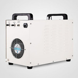 220v 60hz Cw-3000 Industrial Agua Chiller 60w/80w Co2 Laser