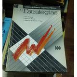 Estrategias Y Planificacion Gestion Empresas Publicas 2 Vol