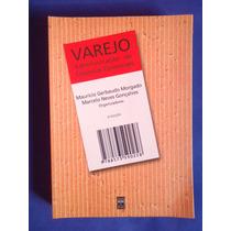 Livro - Varejo - Administração De Empresas Comerciais