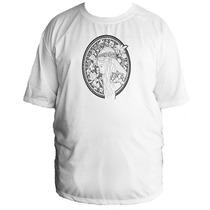 Camiseta Senhor Sr Anel Aneis Hobbit Tamanho Especial A