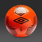 Balón Umbro Original