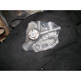 Bomba Agua Renault 4/6 Nuevas Vmg Y Aceite