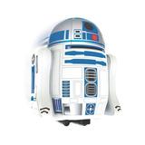 Boneco Inflável R2-d2 Rádio Controlado Star Wars - Estrela