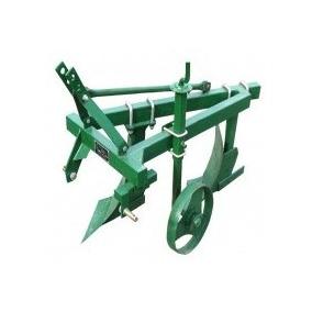 Vertedera Para Tractor Implemento Agricola