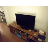 Televisor Samsung Led 46 Pulgadas Ultra Hd