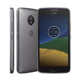Motorola Moto G5 Digital Xt1676 2 Chips 3gb Ram 32gb Brinde
