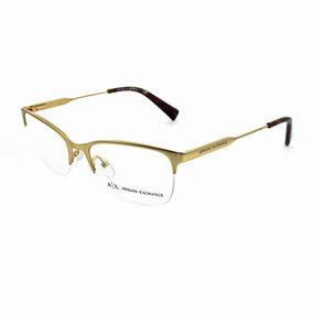 Armani Exchange Ax 1023 De Grau Outras Marcas - Óculos no Mercado ... e7905390c6