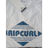 Camiseta Ripcurl Original
