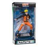Mcfarlane Toys Naruto 7 Collectible