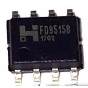 Fd9515b Fd9515 Original Lnb Tuner 13/18v - Frete R$8,00