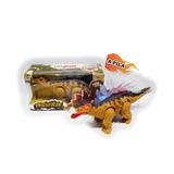 Dinosaurio A Pila Publiled 60554