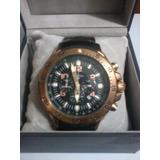 Reloj Nautica N18523g