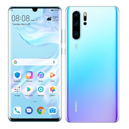 Celular Huawei P30 Pro 256gb + 8gb Ram Nuevo Libre Sellado