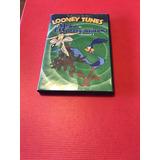 Lo Mejor Del Correcaminos Dvd 15 Episodios Looney Tunes
