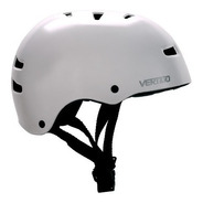 Casco Free Style Bici, Rollers Vertigo Vx. Tienda Oficial Ve
