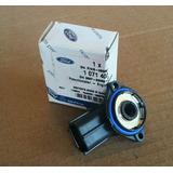 Sensor Tps Potenciometro Ford Fiesta Ka Eco 04 13 Original