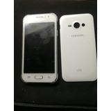 Samsung J1 Ace Para Reparar