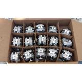 Motor Ventilador De 10w Motorvenca 115v Original