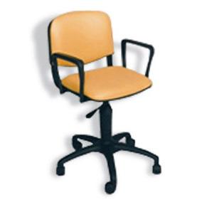 Fabricas Repuestos Sillas Oficina - Muebles para Oficinas en Mercado ...