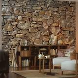 Simil Piedra , Murales Impresos Adhesivos!!!!