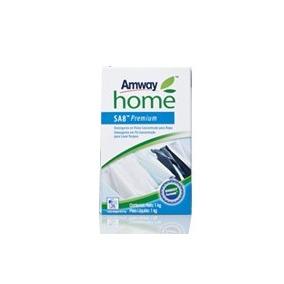 Sa8tm Premium Detergente En Polvo Para Ropa 1kg